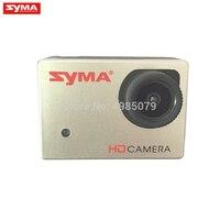 SYMA 8500WH Camera