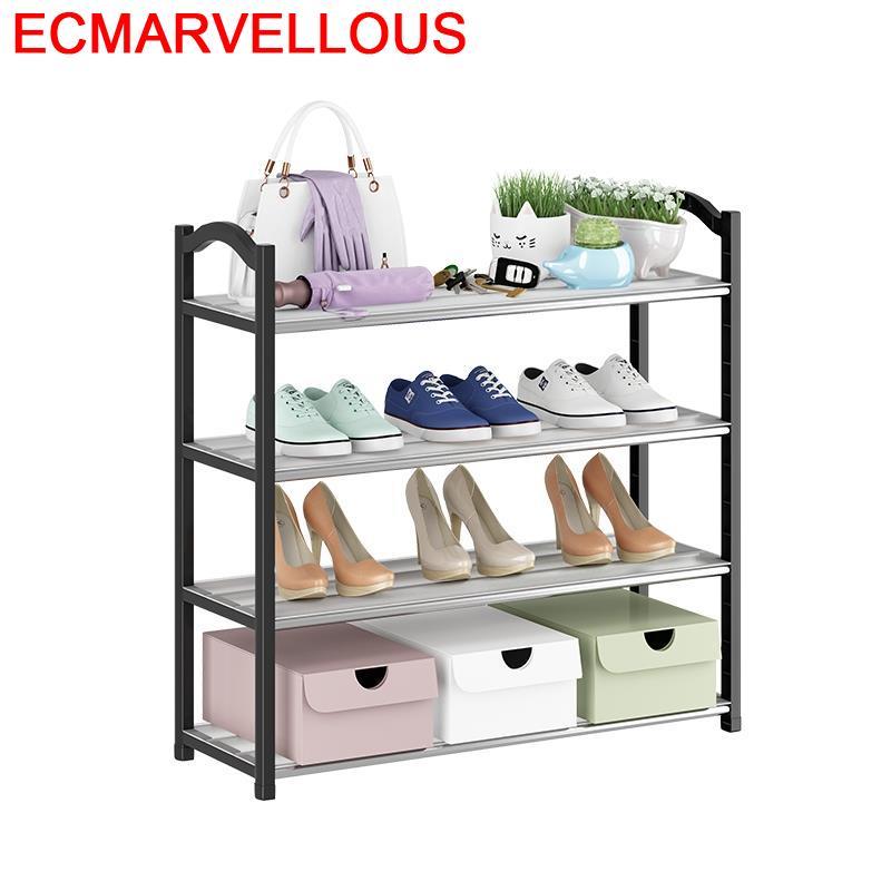 Шкаф Meble Kast Closet Armario De Almacenamiento Mueble Zapatero Meuble Chaussure Sapateira Furniture Scarpiera Shoes Rack