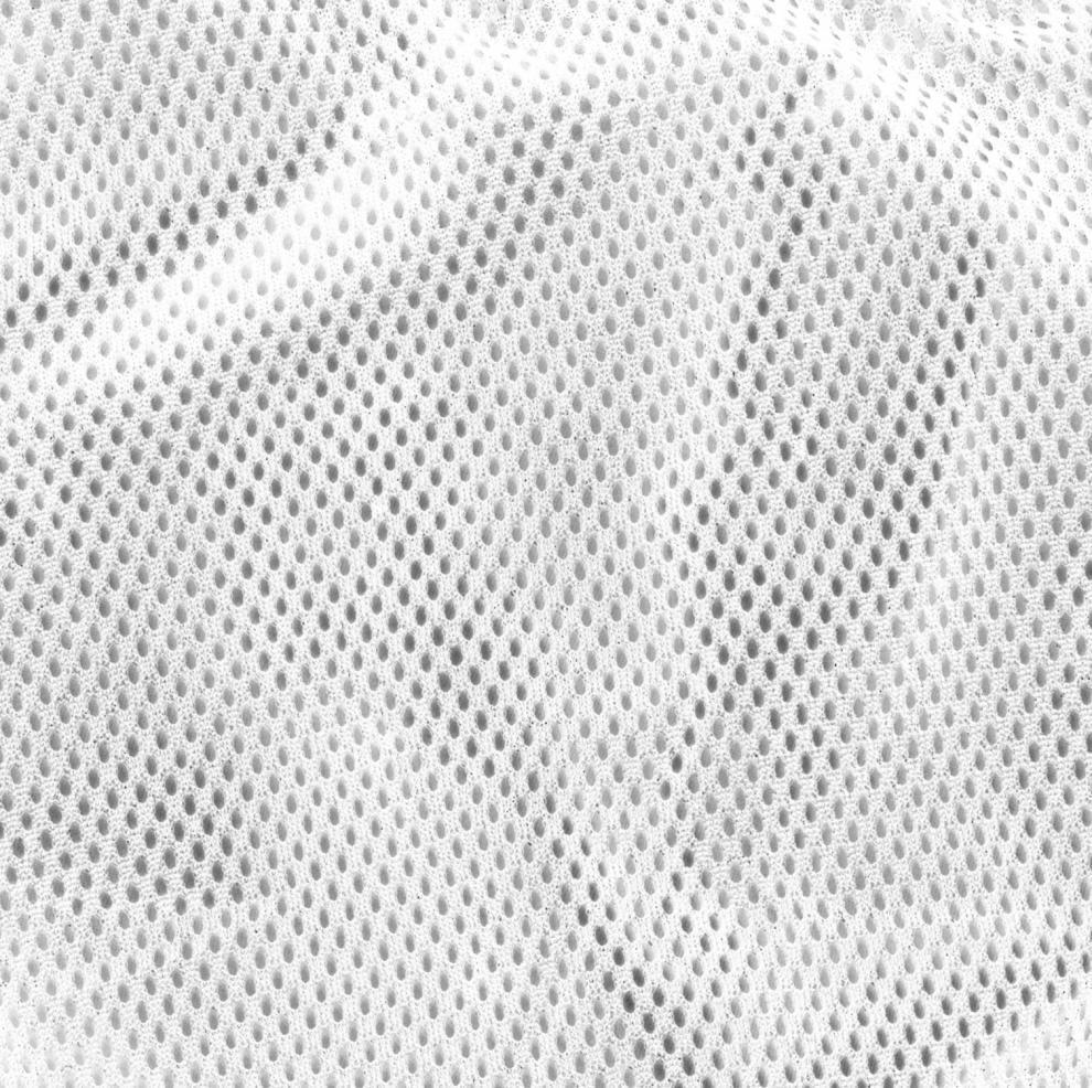 Мода мультфильм аниме Акацуки косплей костюм шорты взрослый унисекс брюки лето отпуск пляж шорты повседневный спорт пижама