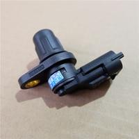 Camshaft position sensor for Great wall Haval C30 M1 M2 M4 Florid dedicated Engine phase sensor F01R00B003