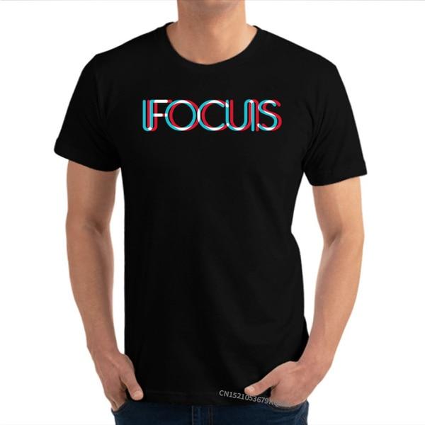 Мужская футболка на заказ, футболка из 100% хлопка с круглым вырезом, дизайн с коротким рукавом, футболки оптом