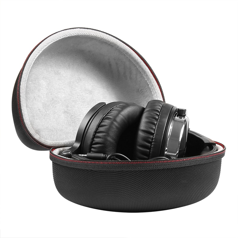 Novedad de 2020, funda rígida para auriculares, adaptador gratuito, auriculares inalámbricos, caja de Estuche de transporte, funda de almacenamiento portátil