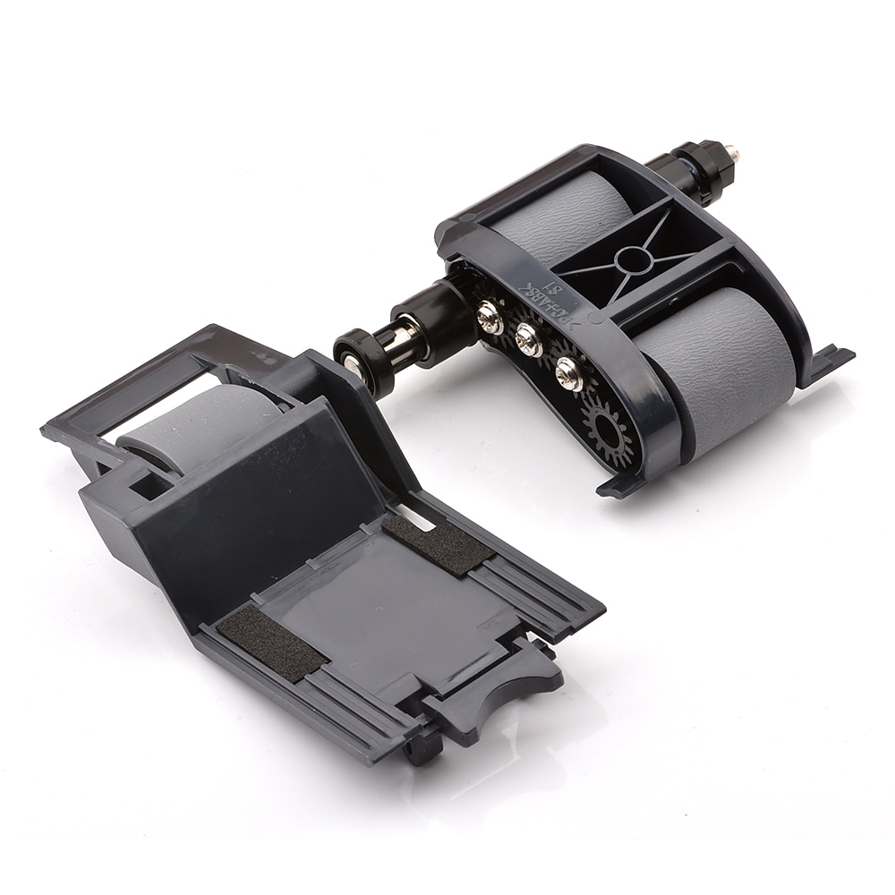 جديد L2718A ADF الأسطوانة عدة ل HP M575 M680 M630 M525 M725 651 M775 L2725-60002 ScanJet 7500 سلسلة