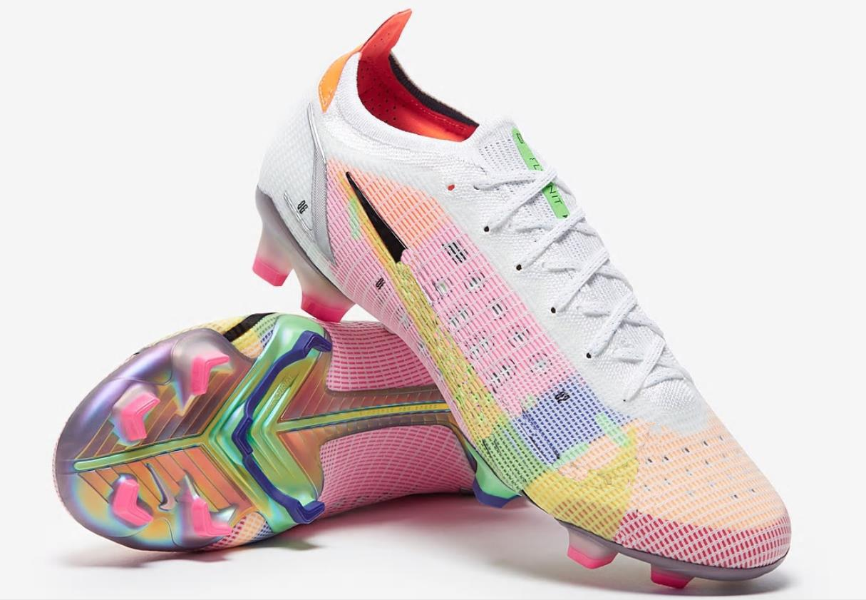 New product list 14 Elite FG high quality outdoor football boots free shipping