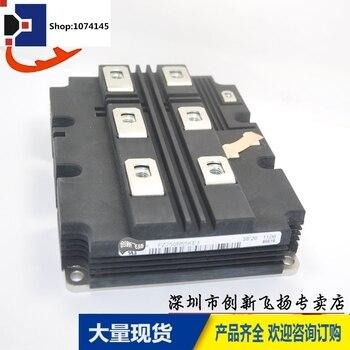 FZ600R65KF1600A6500V //..