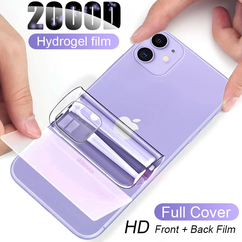 pelicula-de-hidrogel-de-cobertura-completa-protector-de-pantalla-para-iphone-12-11-pro-max-12-mini-x-xs-xr-6-6s-7-8-plus-se-2020-pelicula-trasera-sin-cristal-protectores-de-pantalla-accesorios-del-telefono-movil