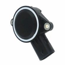 Air Intake Manifold Position Sensor 07L 907 386 B for Passat B6 B7 CC Golf 6 MK6 Tiguan A3 A4 A5 A6 C7 A8 Q3 Q5 TT Seat Toledo