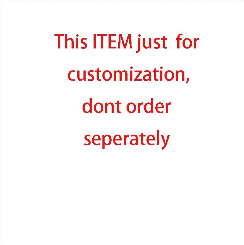 SEYXE Sex Doll Breast Customization