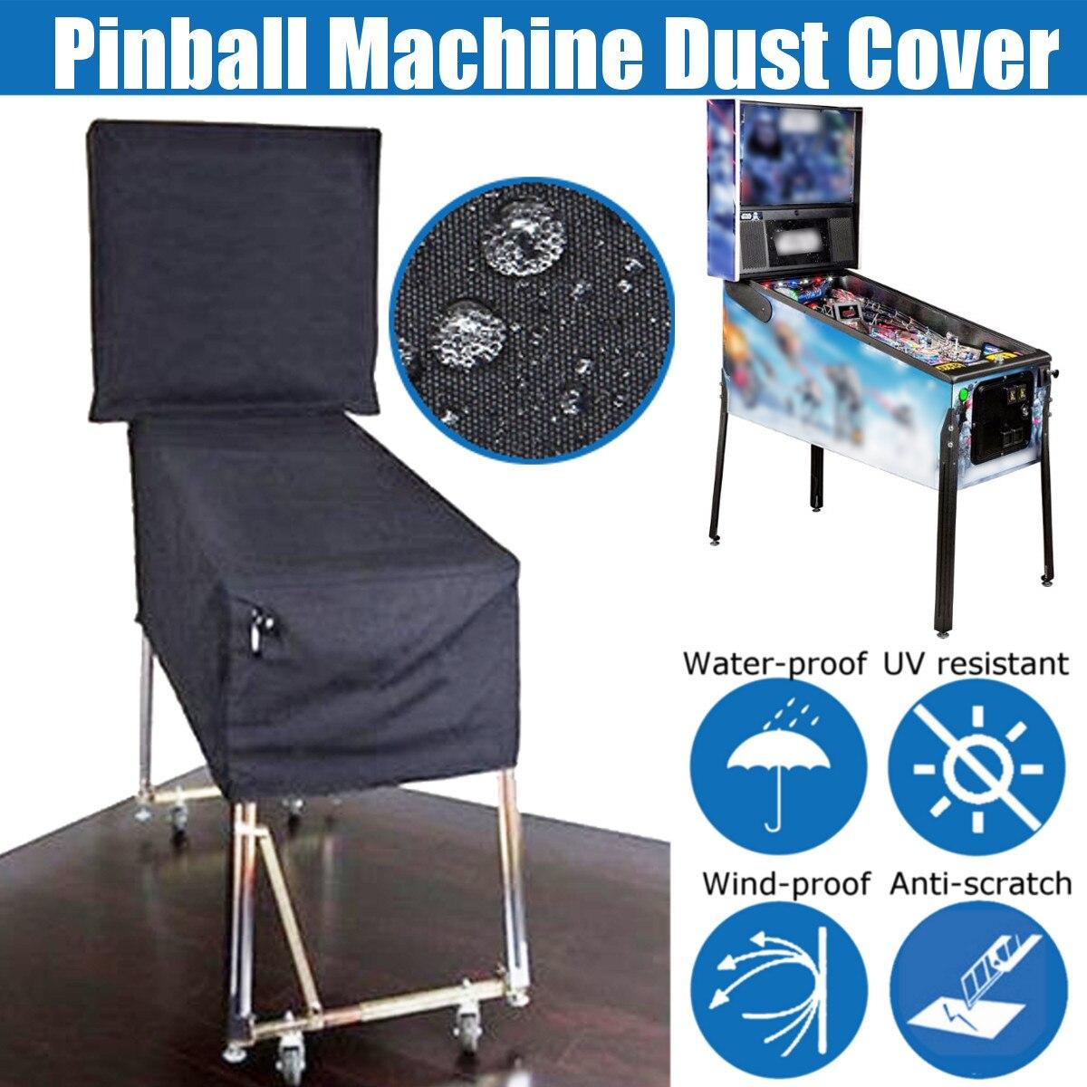 maquina-de-pinball-cubierta-impermeable-al-polvo-anti-uv-al-aire-libre-para-wedgehead-gottlieb-80bally-de-fuselaje-ancho-90-70-80s-piezas-pinball