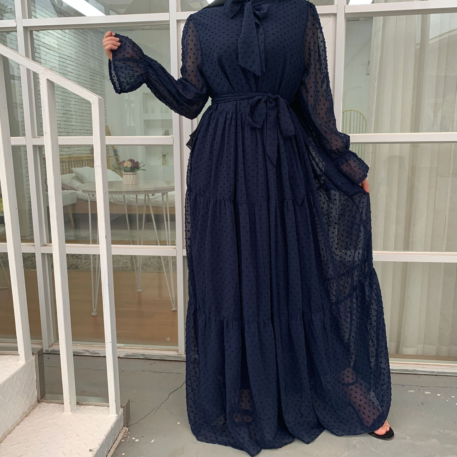 vestidos largos plus size dresses summer Long bandage woman dress 2020 robe ete femme longue ropa mujer sukienki korean fashion