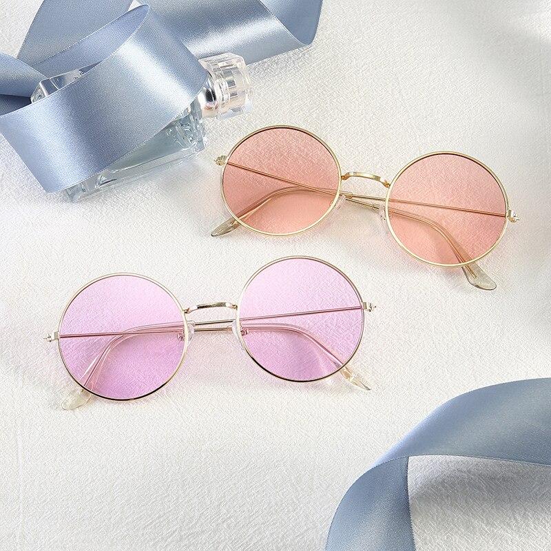 Conjunto de lentes de sol para mujer, set de lentes de sol...