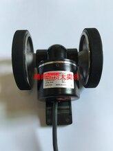 ENC 1 1 N 24 ENC 1 2 N 24 ENC 1 3 N 24 Авто 100% новый и оригинальный поворотный счетчик датчика кодировщика