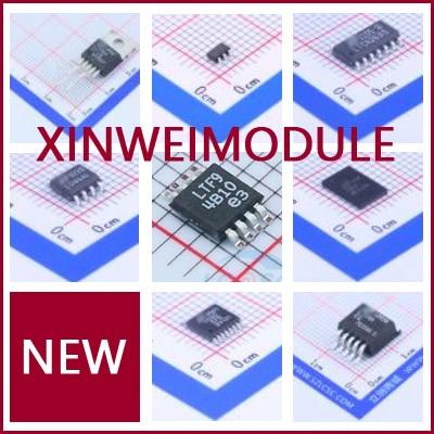 LT1460 LT1460DCN8-5 DIP-8 # PBF linear Technology   LTC1064-3 LTC1064-3CSW SW-16 # TRPBF nuevos productos