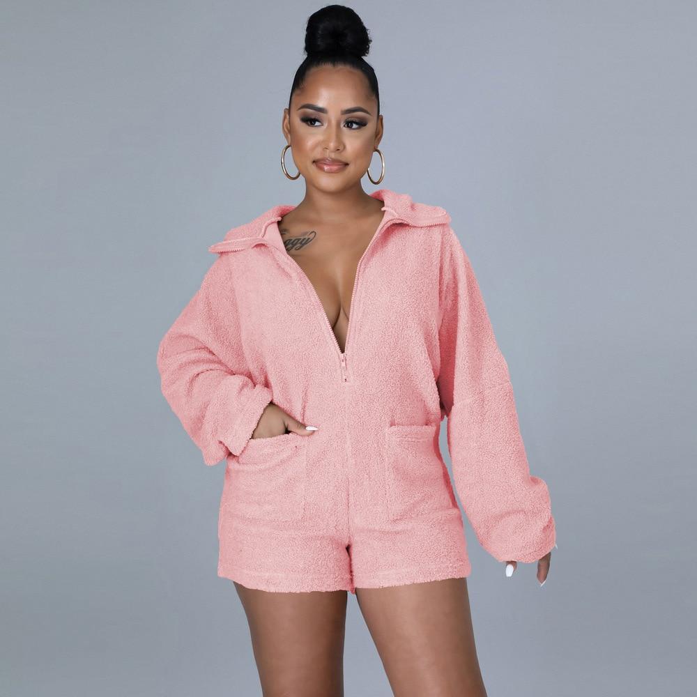 Bulk Items Wholesale Lots Women's Sets Autumn Clothing 2021 Drawstring Full Sleeve Sweatshirt+sportswear Long Trouser Activewear enlarge
