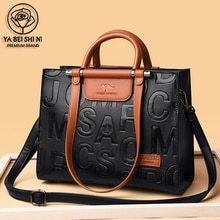 2021 Luxury Handbags Women Bags Designer Ladies Handbag Crossbody Bags For Women Shoulder Messenger