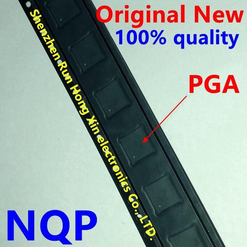 Pces Novo Hscdtd602a 602a-25a Chips ic Pga 10-100 100% Hscdtd602a-25a