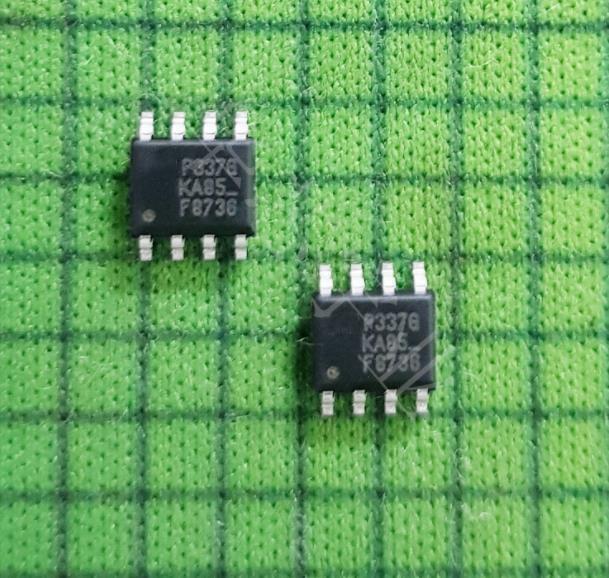 Nuevo original TLE7209-2R TLE7209 HSOP20 20 unids/lote