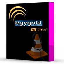 Tv receiver cable europa hd DVB-S2 espanha eg by support tv receiver v8 nova v7s v9 freesat v7