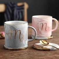 creative coffee mug travel fashion custom personalized gift reusable classic tazas desayuno originales ceramic cups bd50ms