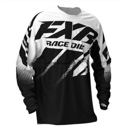 2021 moto camiseta mtb jersey enduro moto Cruz jersey para descensos mujer...
