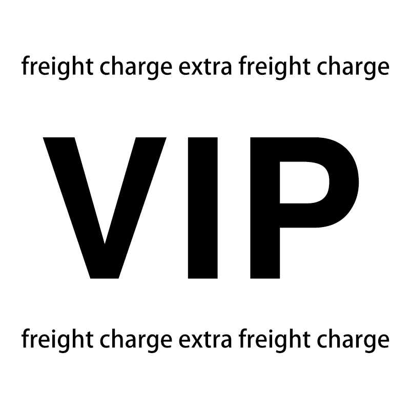Плата за перевозку груза дополнительная плата за перевозку груза