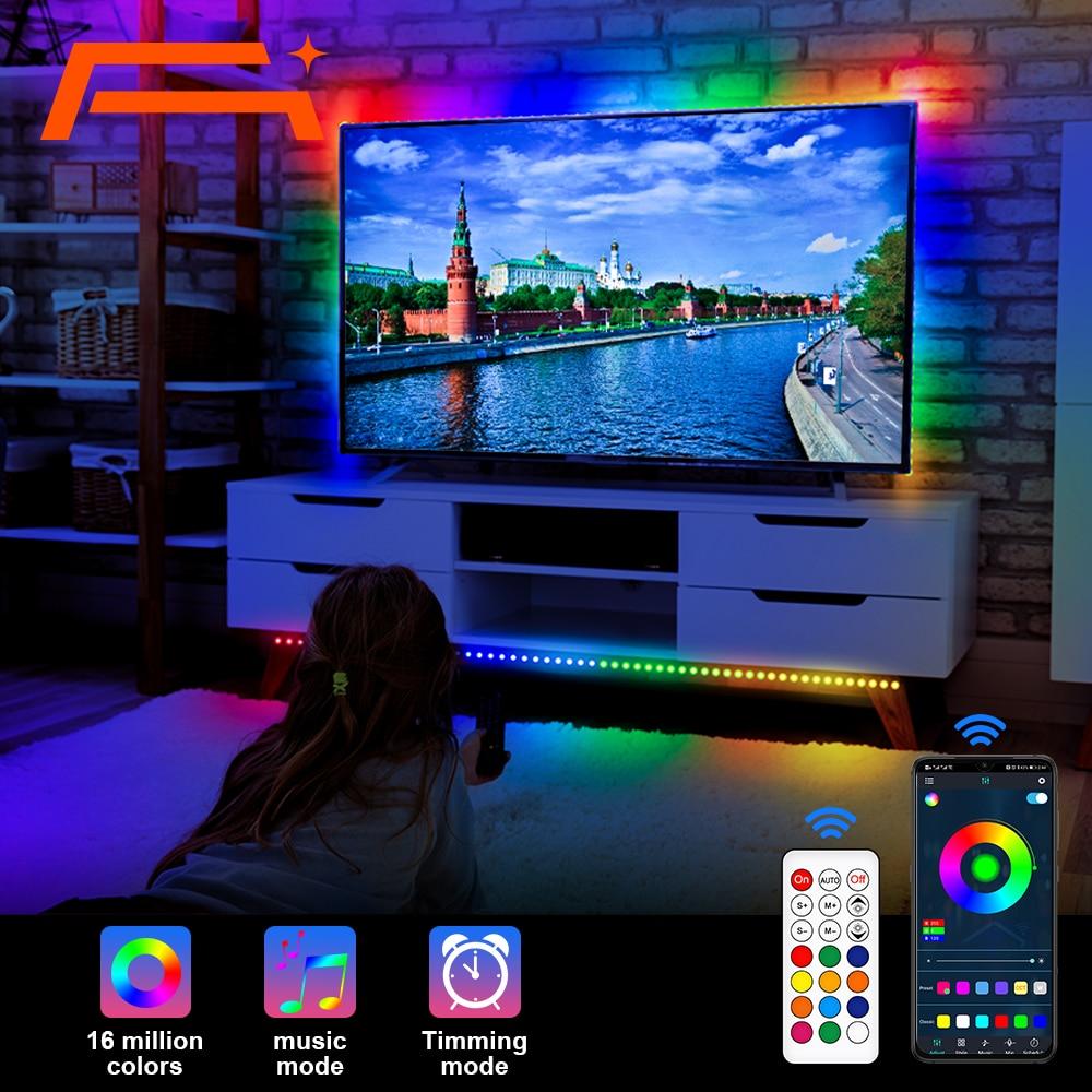 tira-de-luces-led-con-cambio-de-color-ws2811-para-dormitorio-cocina-fiesta-efecto-arcoiris-control-por-aplicacion