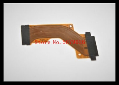Nueva placa de alimentación para placa base Cable flexible de conexión FPC para Canon 650D Rebel T4i Kiss X6i / 700D Kiss X7i Rebel T5i cámara Digital