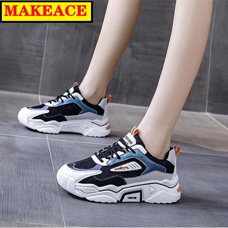 Новая-женская-спортивная-обувь-модная-спортивная-обувь-для-отдыха-обувь-для-фитнеса-обувь-для-прогулок-на-открытом-воздухе-обувь-для-бег