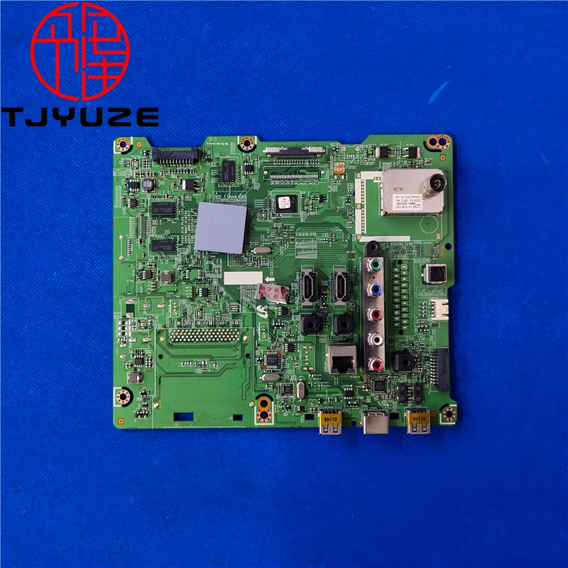Хорошее прохождение теста BN41-01812A 01812 для Samsung TV Основная плата UA40ES5600MXSQ UA40ES5600M BN94-05561E 05561F UA46ES5600MSXQ материнская плата