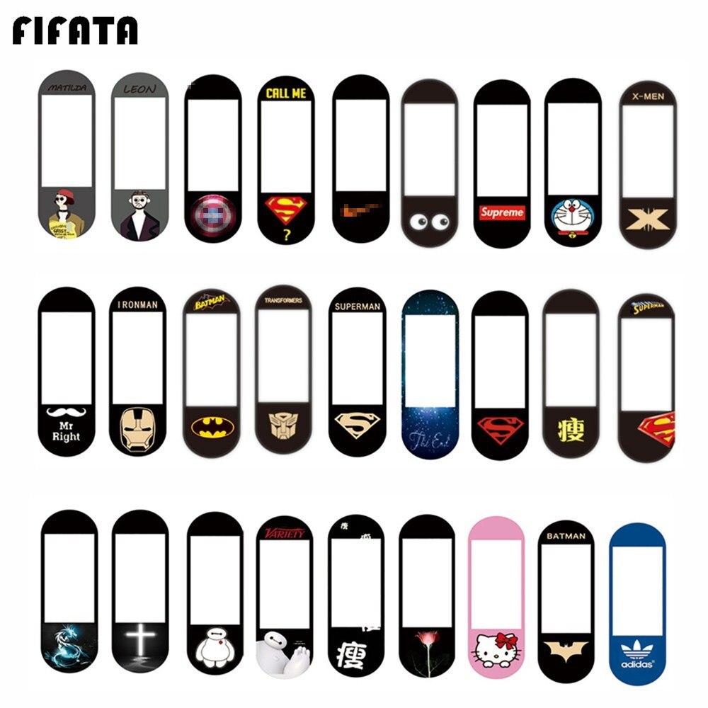 FIFATA 2 uds película protectora de pantalla para Xiaomi Mi Band 4 Los Vengadores película de hidrogel de camuflaje para Mi Band 4 pulsera correa de muñeca