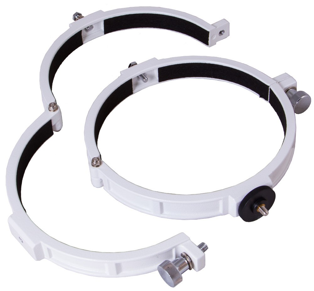 Anillo de montaje Sky-Watcher para reflector 150mm (diámetro interior 182mm)