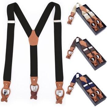 Niena Suspenders-20210825