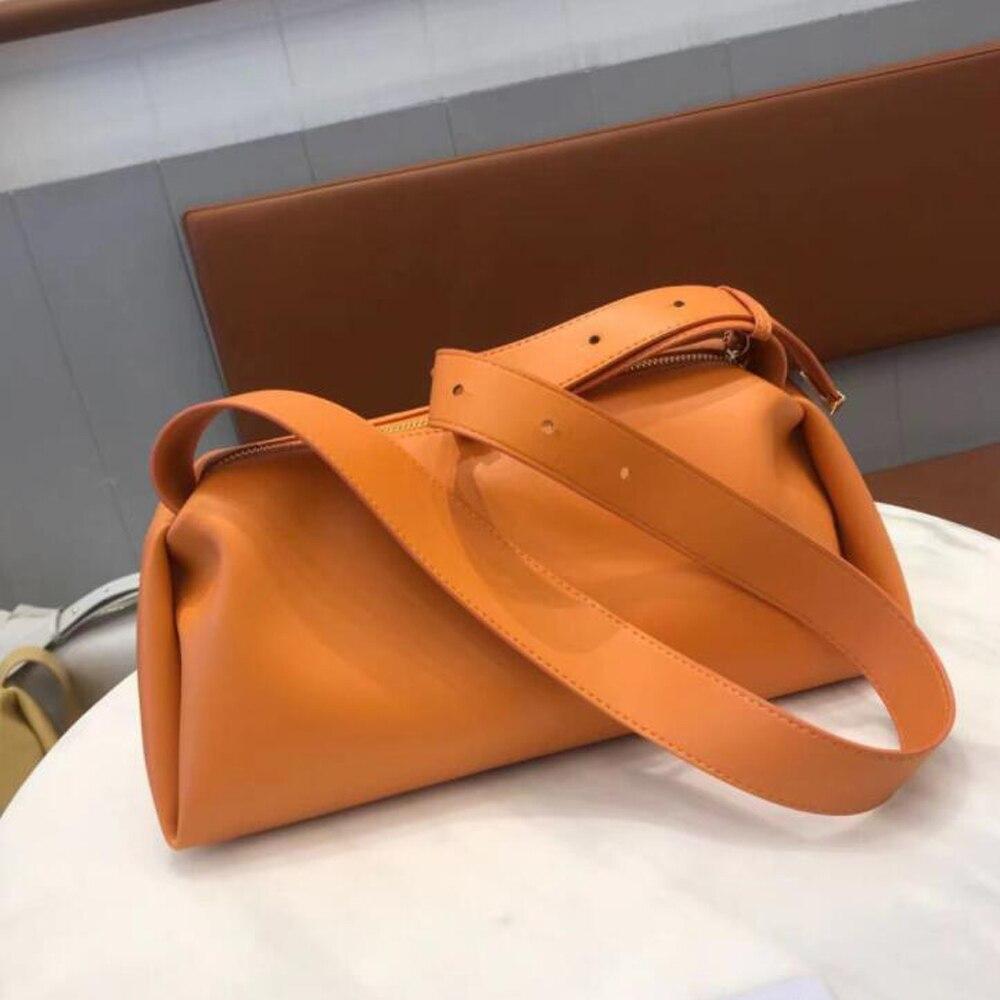واسعة حزام Crossbody حقائب النساء مصمم سعة كبيرة جلد سيدة رسول حقيبة كتف مربع الإناث حقيبة تسوق سفر