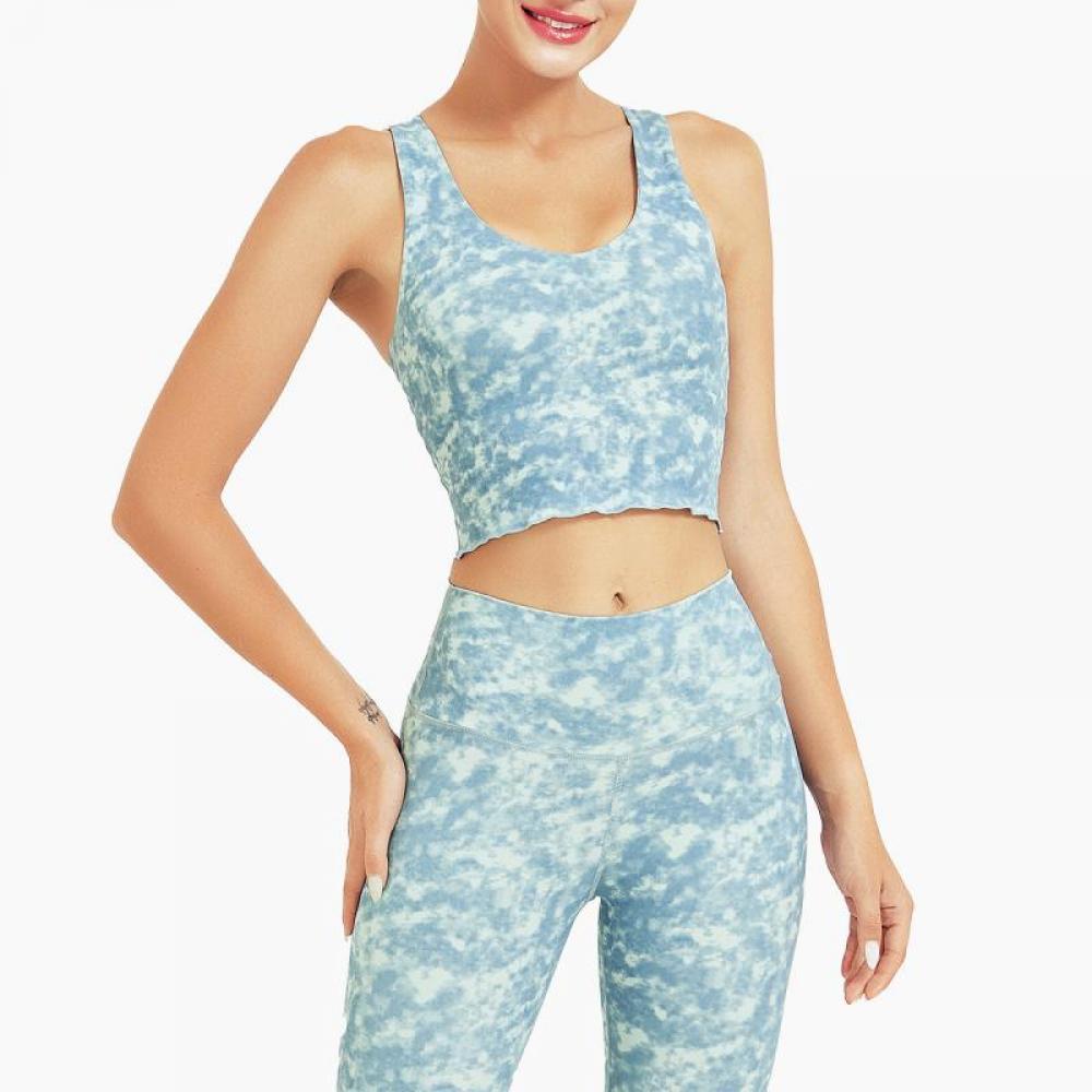 Бесшовная Спортивная одежда для тренировок, женская одежда для фитнеса, спортивный костюм, одежда для тренажерного зала, женская одежда, бе...