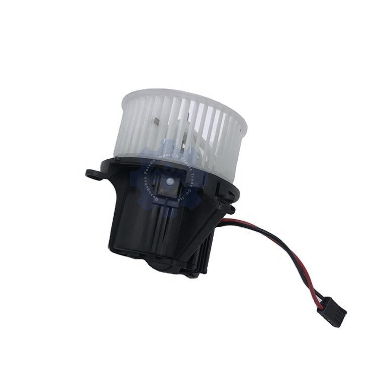 ل 14-16 بورش باناميرا 970 التيار المتناوب أ/ج منفاخ المحرك 97057392201