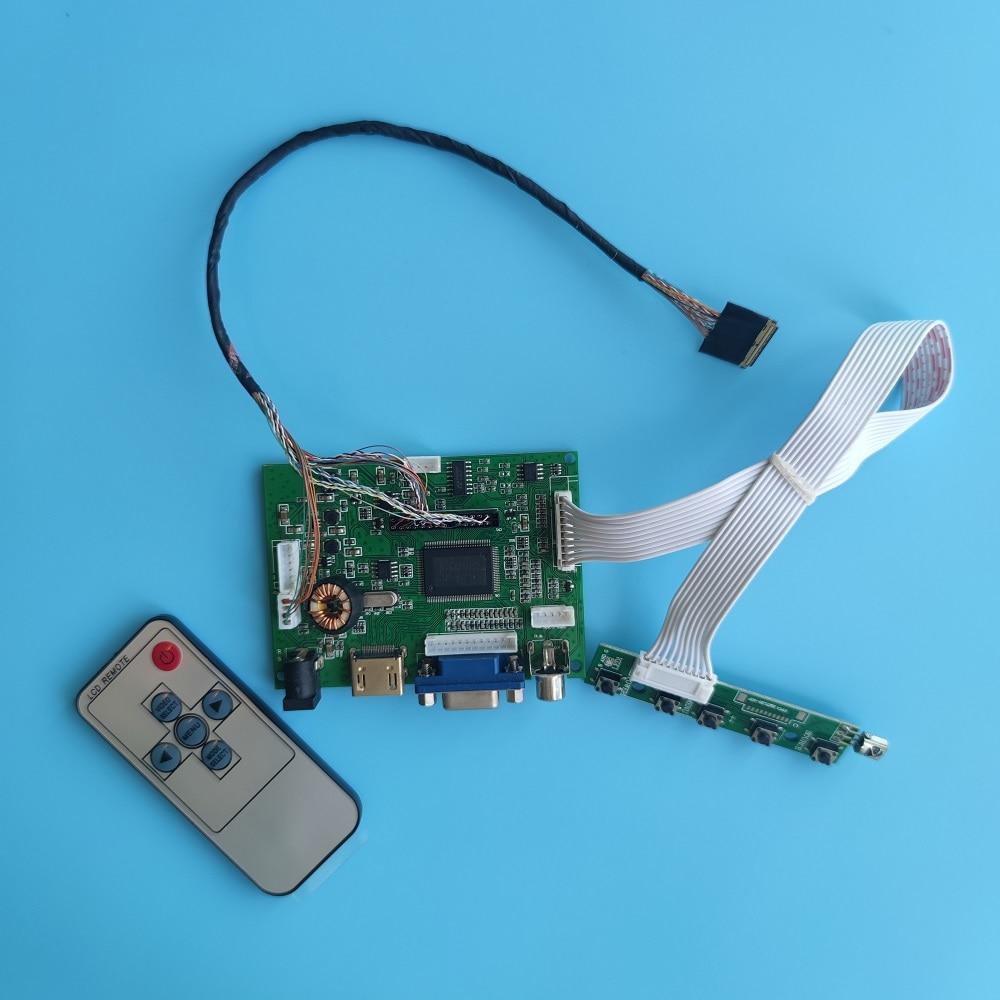 HDMI-متوافق عدة ل 8.9