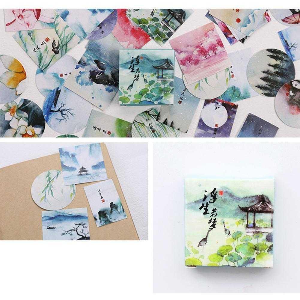 40-unids-set-vintage-estilo-tradicional-chino-pegatinas-hermosas-pegatinas-oficina-diseno-diy-suministros-de-decoracion-hecho-a-mano-stu-b4x2