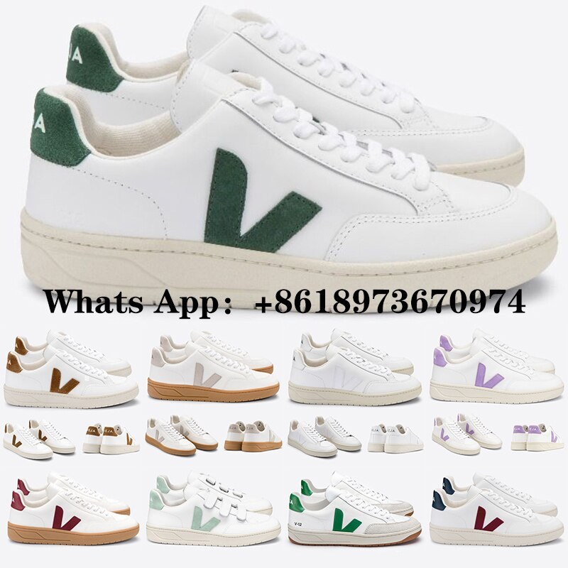 Кроссовки унисекс спортивные, повседневная обувь для пар, белые, Размеры 35-45, оригинал