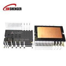 100PCS/lot  PS219C5-AST   SMART POWER MODULE SPM27