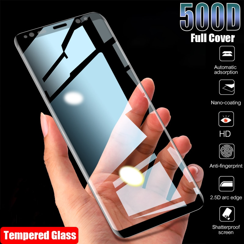 tempered-glass-for-samsung-s10-plus-screen-protector-s8-s9-5g-e-glass-s20-s21-ultra-note-8-9-10-20-protect-s-8-9-10-note8-9-10