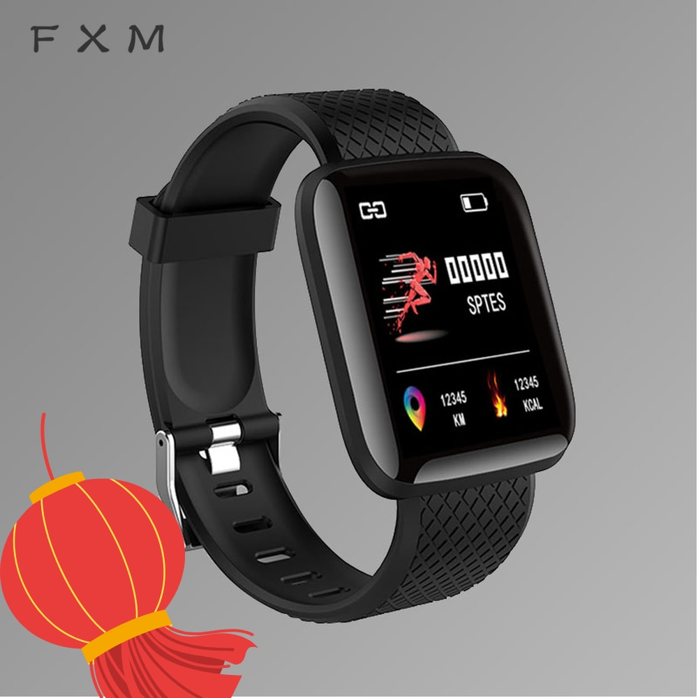 silicone led digital watch men sport women watches electronic ladies male wrist watch for men women clock female wristwatch Smart Sport Watch Men Watches Digital LED Electronic Wrist Watch For Men Clock Male Wristwatch Women Kids Hours Hodinky Relogio