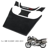 motorcycle for bmw r1200rt fuel tank protector fuel tank sticker 3d fuel tank sticker