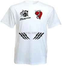 Cape Fear Tattoo Mens Archery Tshirt Gay T-Shirts Hardcore Shirt Motorcycle Shirts Gift For Husband Vmeefq
