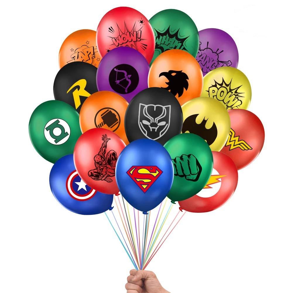 10-20-uds-12-pulgadas-marvel-super-heroe-hulk-de-latex-globos-de-capitan-america-de-hierro-ninos-decoracion-de-fiesta-de-cumpleanos-globos-de-la-ducha