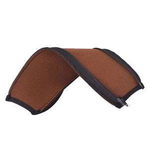 Image 4 - Наволочка на голову, мягкая подушка для Audio Technica MSR7 для So ny MDR 1A 1R 1ADAC 19QA