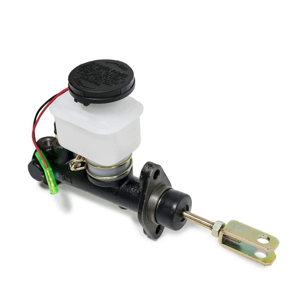 Holdwell тормозной цилиндр 3EB-36-31281 для Komatsu вилочный погрузчик FD18-17 FG30-14 Бесплатная доставка