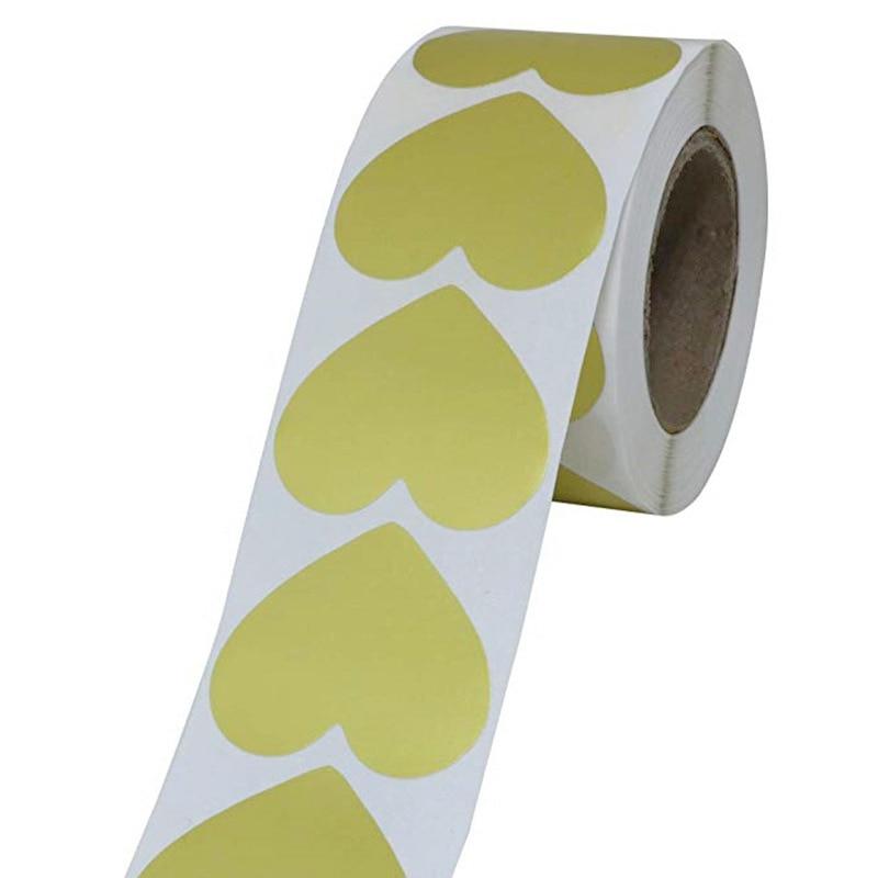 50-500-piezas-con-forma-de-corazon-de-oro-sello-de-pegatinas-adhesivas-scrapbooking-para-paquete-y-decoracion-de-boda-adhesivo-de-papeleria