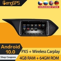 7 inch touchscreen for mercedes benz e w212 2009 2017 android stereo gps navigation dvd player headunit carplay wifi fm am radio
