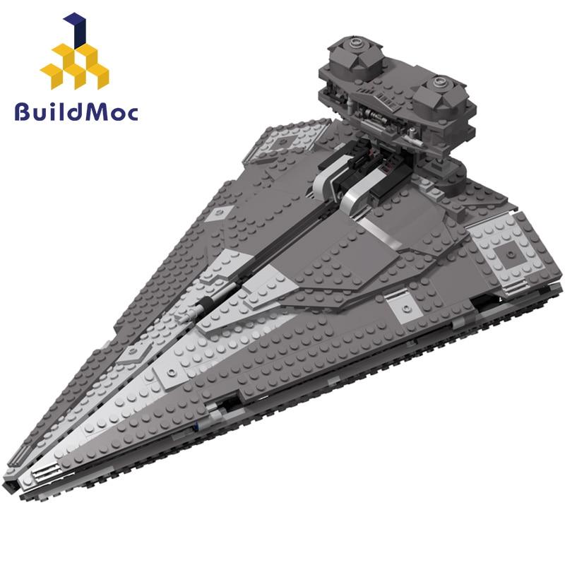 nuovo-hot-10901-10636-primo-ordine-star-destroyer-modello-building-block-mattoni-giocattoli-compatibili-con-lepining-star-wars-75190