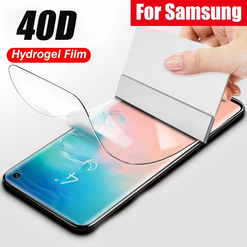 50pcs-screen-protector-for-samsung-galaxy-s21-s20-s10-s9-s8-plus-5g-film-soft-hydrogel-film-for-samsung-note-10-9-plus-s21-ultra